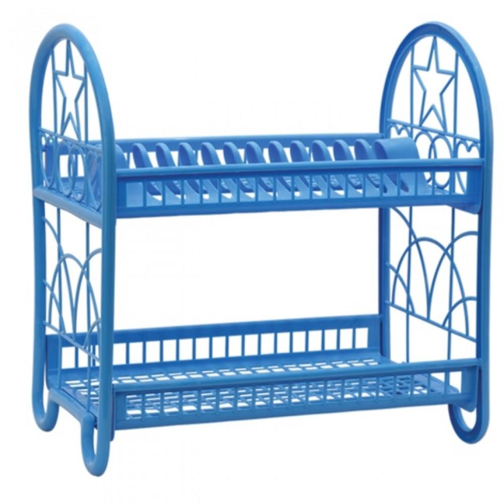 Century A shelf + dish store/dish rack 504a/RACK