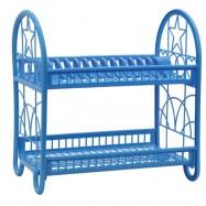 image of Century A shelf + dish store/dish rack 504a/RACK