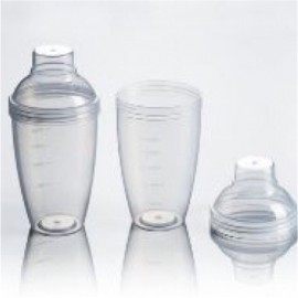 image of New product LAVA SHAKER 300ml