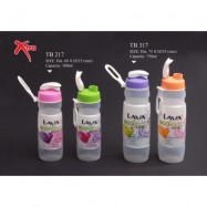 image of LAVA ECO-friendly WATER BOTTLE /WATER TUMBLER TB217/TB317