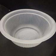 image of Tage PP plastic bowl 3.2 / 7.5 100pcs