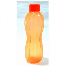 image of LAVA WATER BOTTLE / water tumbler 1.3L