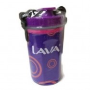 image of LAVA TB219-BG 1.2L with curry bag