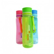image of LAVA WATER BOTTLE/TUMBLER TB560