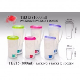 image of LAVA WATER BOTTLE /CUP WITH HANDLE 700ml/900ml