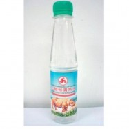 image of Three legs cooling water 200ml