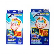 image of KOOLFEVER for kid /adults 2's/2'sx6