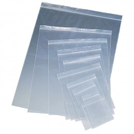 image of Zzip lock bag/zip bag/Zipper plastic bag 100pcs/500pcs PE