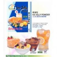 image of Happy grass ice jelly powder 快乐草爱玉冰 50g