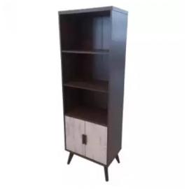 image of WALDEN Brown Book Rack