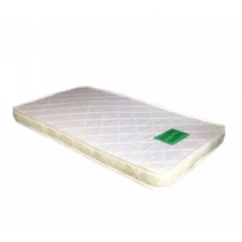 image of GHome Baby Foam Mattress 2 1/2 x 4 1/2