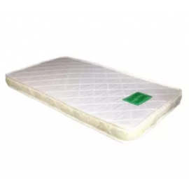 image of GHome Baby Foam Mattress 2x4