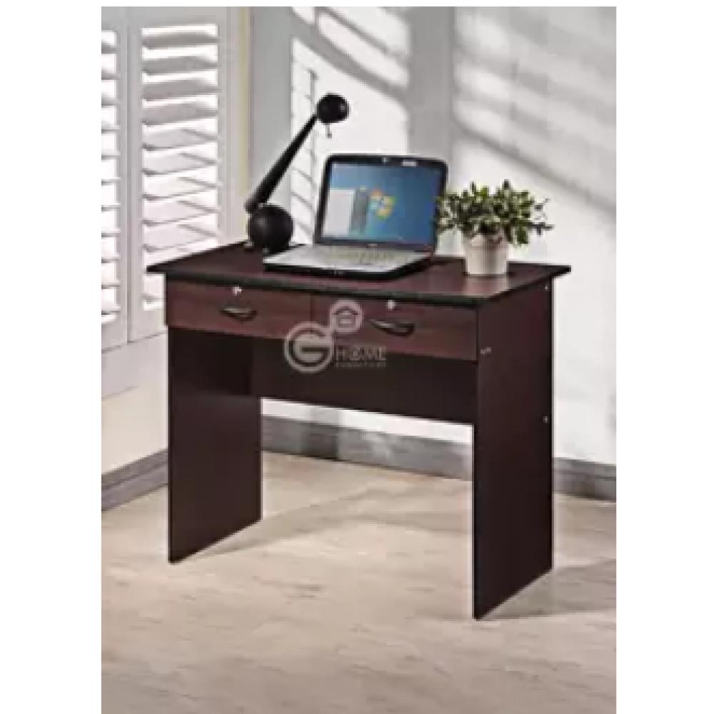 SHARYN Multifunctional Office Table