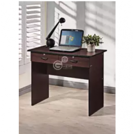 image of SHARYN Multifunctional Office Table