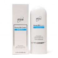 image of Atomy Anti Aging BB Cream