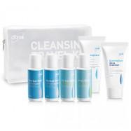 image of Atomy Travel Cleansing Kit