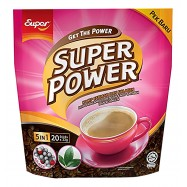 image of Super Power 5in1 Kacip Fatimah & Collagen