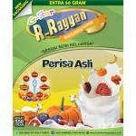 G-Star R-Rayyan Susu Kambing Formula Perisa Asli Sesuai Seisi Keluarga