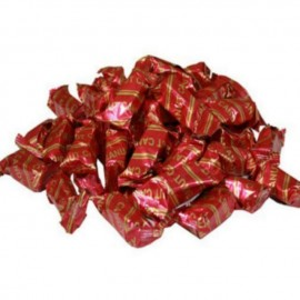 image of 1kg Barley Peanut Candy Kacang Tumbuk Arab 1kg Kuih Raya
