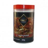 image of Almomtaz Arabic Gum Instant Powder 250g