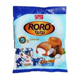 image of Shirin Asal Roro Caramel & Coconut Kuih Raya