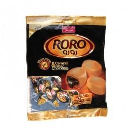 image of Shirin Asal Roro Caramel & Bitter Chocolate Kuih Raya