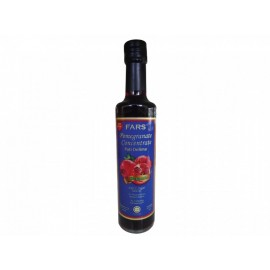 image of FARS Pomegranate Concentrate / Pati Delima 375ml