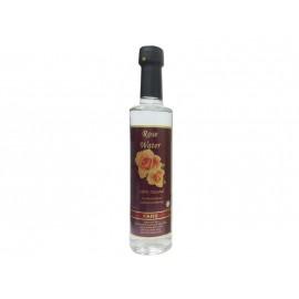 image of FARS 100% Pure Natural Authentic Rose Water / Air Mawar Ros 375ml