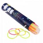 Glowing Stick - Glow Bracelet Sticks 100pcs Glowstick Glowsticks