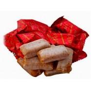image of Barley Peanut Candy Kacang Tumbuk Arab 2kg
