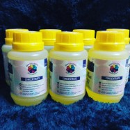 image of Bubble Gun Refill 200ml/ Pati Sabun Giant Bubble Putrajaya