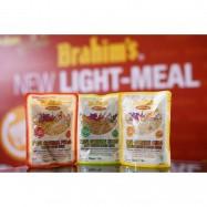 image of Brahim's Nasi Goreng Pedas Spicy Fried Rice Light Meal