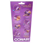 Conair Quick Braid (CBD10H)