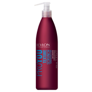 image of Revlon Professional ProYou Texture Scrunch (350ml)
