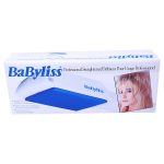 BaByliss Straightening Iron (304A)