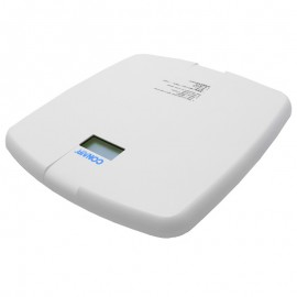 image of Conair_BodySlim Electronic Scale
