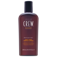 image of American Crew_Light Hold Texture Lotion (250ml)