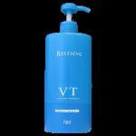 Number Three_Retrieve Treatment VT (600ml)