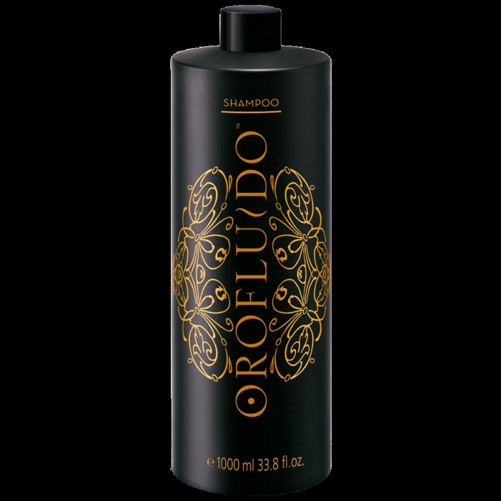 Orofluido Shampoo (1000ml)