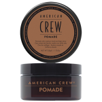 American Crew_Pomade (50g)