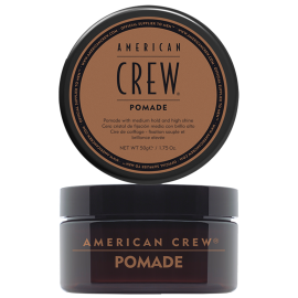 image of American Crew_Pomade (50g)
