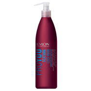 image of Revlon Professional_ProYou Texture Liss Hair (350ml)