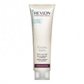 image of Revlon Professional_IHC Keratin Balm (150ml)
