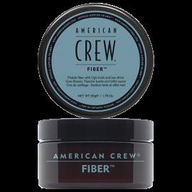 image of American Crew_Fiber (50g)