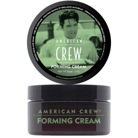 image of American Crew_Forming Cream (85g)