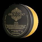 Orofluido Mask (250ml)