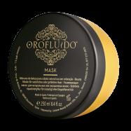 image of Orofluido Mask (250ml)