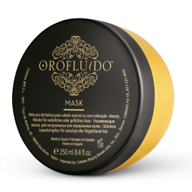 image of Orofluido Mask (250ml)