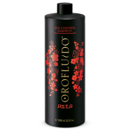 image of Orofluido Asia Zen Control Shampoo (1000ml)