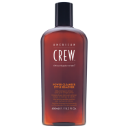 image of American Crew_Power Cleanser Style Remover (450ml)